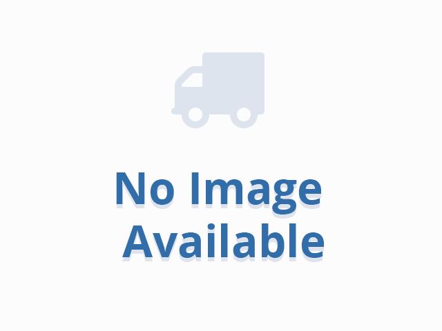 2019 LCF 3500 Regular Cab 4x2,  Morgan Dry Freight #M800904 - photo 1